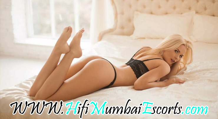 Contact Mumbai Escorts
